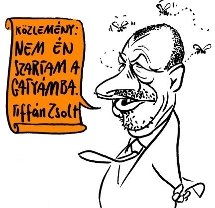 Tiffan