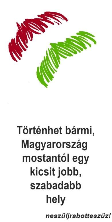 bajusz